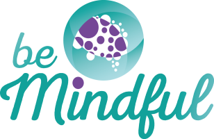 Be Mindful&ACT training program for mental health professionals